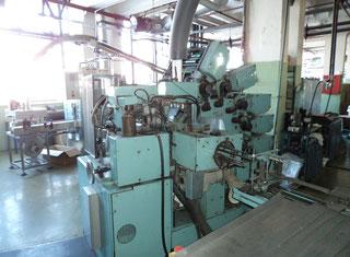 Vandamm 560 com P90320011