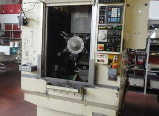 Kira KN-6VS P90320014