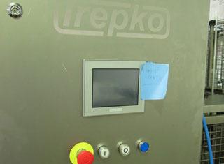Trepko 211 ks P90320051