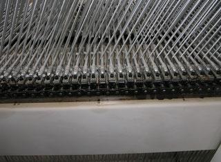 Sct Asp ST 720 P90320054