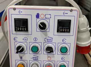 VMI SPI 280 AV P90320070