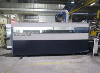 Trumpf Trulaser 3030 P90320096