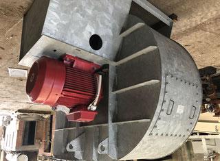 Ventapp E800/100-63 M-B P90320106