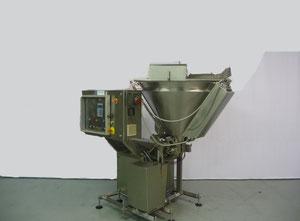 Mondini VF/SP-E-7062-5S Lebensmittelmaschinen