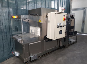Polypack A2040 Umverpackungsmaschine