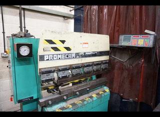 Promecam PPH 25.12B P90320200