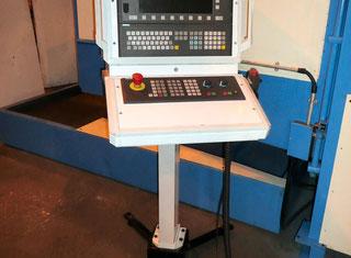 Morando VLN17-400 P90320220
