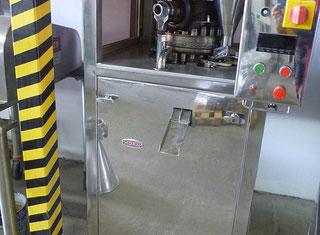 Horn DR23S P90320243
