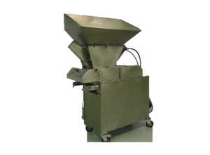 Koppens VM 400-30 Packing machine