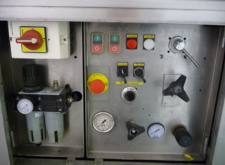 Koppens VM 400-30 P90320256