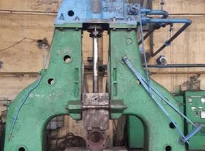 Hammer M-133a Schmiedehämmer