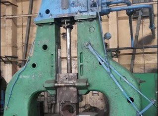 Hammer M-133a P90320260