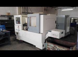 Colchester TORNADO T8M Drehmaschine CNC