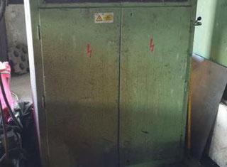 Šmeral LKT 250A P90320281