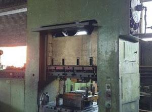 Šmeral LKT 250A Exzenterpresse