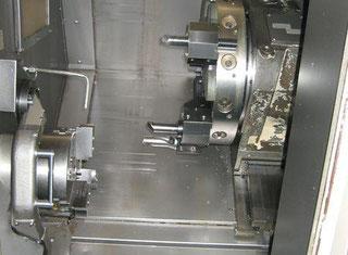 Okuma Space Turn LB 250 T P90320282