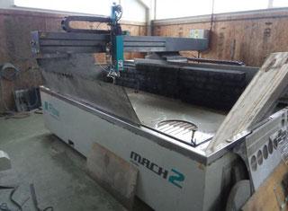 Flow Mach 2b 2031 P90320289