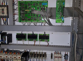 Wems WE-15HS P90321001