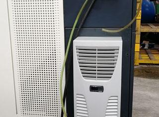 DMG CTX 310V3 EcoLine P90321013