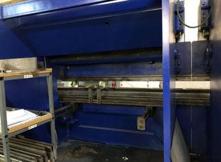 Baykal APH 6000 mm x 360 Ton P90321032