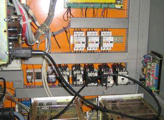 Sondrmaschinenbau B1 CNC P90321051