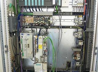 Ziersch & Baltrusch ZB 64 CNC Super Plus P90321110