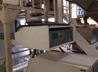 IMC 650 AC Inc 2P P90322013