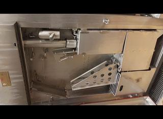 Maurer Cellules de cuisson P90322049