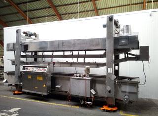 Koppens BRN 4500-700 P90322087