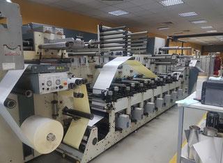 Gidue Srl Italy GIDUE  E COMBAT 430 P90323007