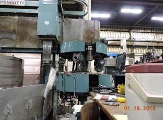 Pensotti NDM 160 CNC P90325014
