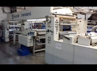 Paperplast SF 102 P90326082