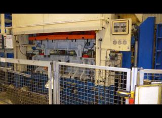 Kaiser V 315 WR 2740 High speed P90326089