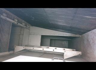 Baltimore Aircoil HXI Q560 OD R P90326097