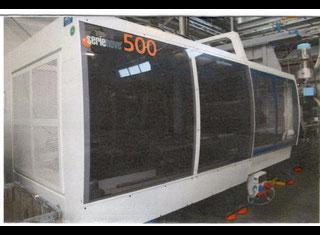 Sandretto NOVE 4170/500 P90326112