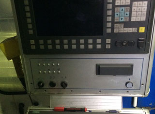 Colgar PROG 213 TR 12 P P90326113