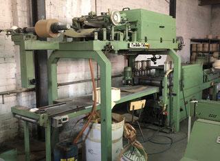 Barberan RCH-400/3-E P90326133