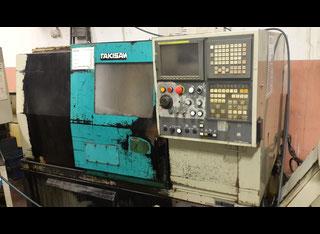 Japon Takisawa Tc-20 P90326136
