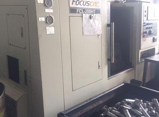 Focus Fcl-200Ht P90326146
