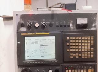 Takisawa Ex-108 P90326147