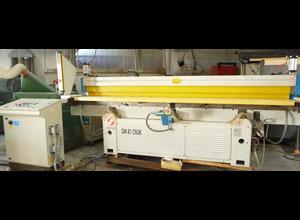 Masterwood CN3K Wood CNC machining centre