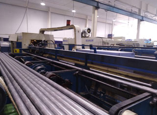Sinico TR60/4-2-350-CL P90327001