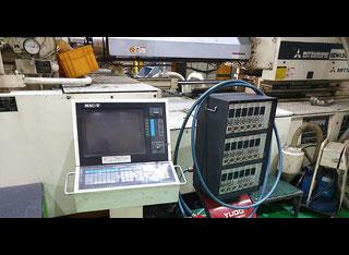 Mitsubishi 1300MM 240 P90327008