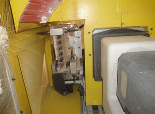 CMS AVANT 1B/560-PX5 P90327040