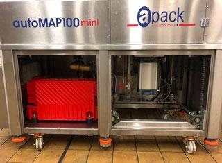 Ny A-Pack - P90327059