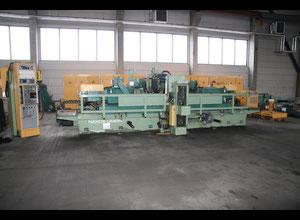 Naxos Union Ka 630X1500 Werkzeugschleifmaschine