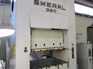 Smeral LKT 250 P90327099