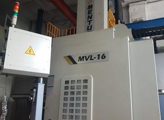 Momentum Mvl-16 P90327105
