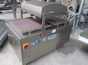 Maszyna pakująca Multivac C-500