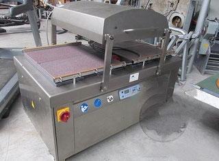 Multivac C-500 P90327111